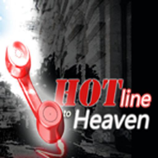 【免費生活App】Hotline To Heaven-APP點子