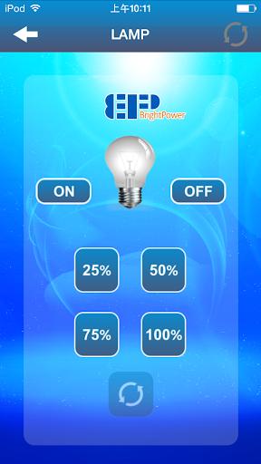 BP智能 玩工具App免費 玩APPs