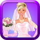 Wedding Dress Up Games - Free Bridal Look Makeover