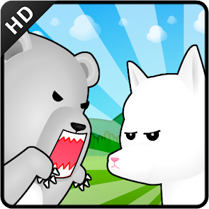 Tap Animals Memory MatchUp AD for PC and MAC