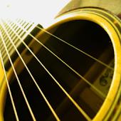 Guitar & Ukulele Score