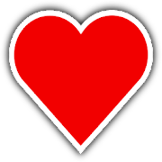 Free Download Heart Beat! - My Heart APK for Samsung