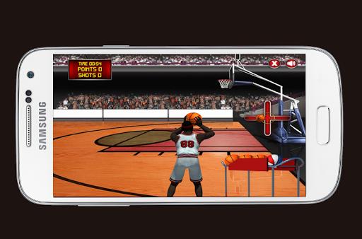 Maxpreps Basketball Nations 15