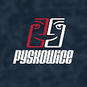 Pyskowice MOBILE icon