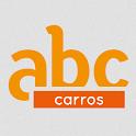 ABC Carros