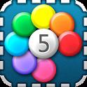 Colorlinez Pro icon