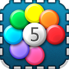 Colorlinez Pro icon