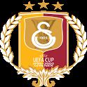 Galatasaray Gazetesi icon