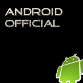 Official Android News