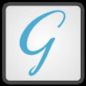 Glukomi logo