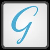 Glukomi