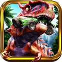 DINO DOMINION icon