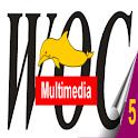 Corso Media Composer 5 – Lez.5 logo