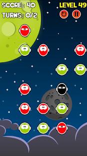 Bubbles Galaxy - screenshot thumbnail