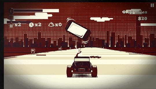 Dead End Screenshot 8