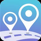 Path Finder icon