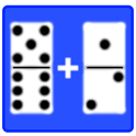 Domino Dot Counter icon