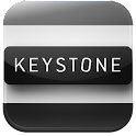 Keystone Community Church logo