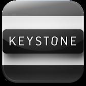 Keystone Community Church