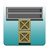 Tumbling Towers FREE