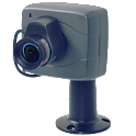 Viewer for Bosch IP cameras