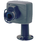 Viewer for Bosch IP cameras