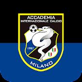 Accademia IC