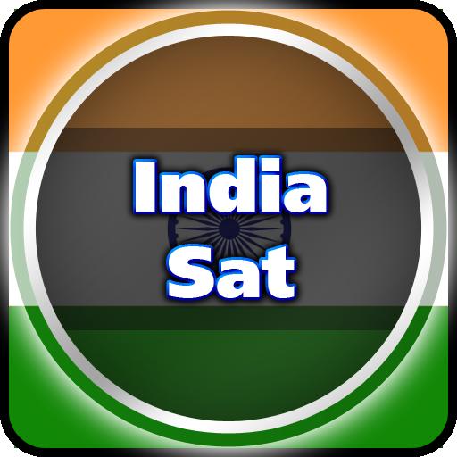 India Sat