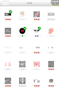 Logo Quiz Answers | All levels of iPhone and Android