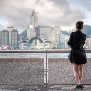 Hong-Kong---Woman-In-Black---Cloudy-Day.jpg