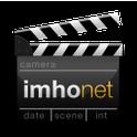 Фильмы на Имхонете + онлайн icon