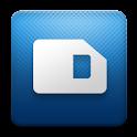 Discador MeuChip logo