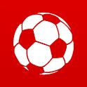 Liga 2 Tippspiel