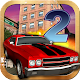 Traffic Racing 2 [FULL]
