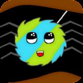Cave Swinger