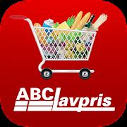 ABC Lavpris ApS