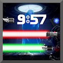 Star Wars GO Locker Theme
