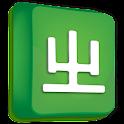 Chaozhuyin logo