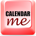 Calendar Me Brazil 2013 icon