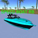 AG Speedboat