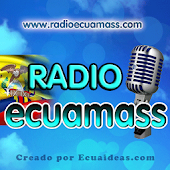 Radio Ecuamass