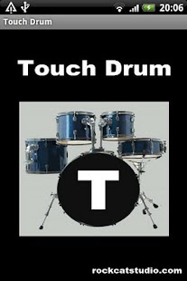 GrooveMixer Drum Samples - Google Play Android 應用程式