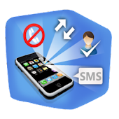 Call Manager Widget