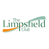 The Limpsfield Club