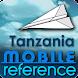 Tanzania - Travel Guide & Map
