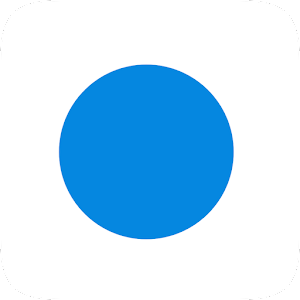 Circle Dodge for PC and MAC