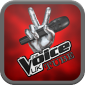 The Voice UK Update