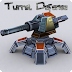Turret Defense FREE