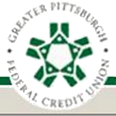 Greater Pittsburgh FCU