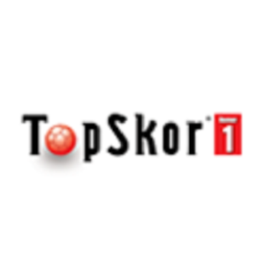 TopSkor for PC and MAC